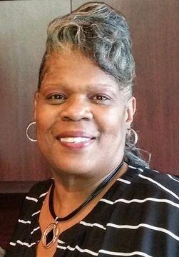 Dr. Pamela Bax