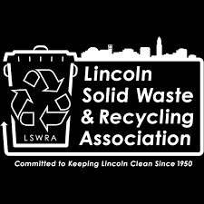 Lincoln Solid Waste & Recycling Association