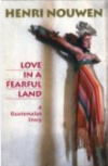Love in a Fearful Land