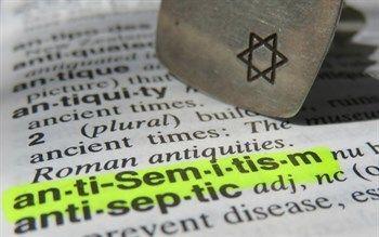 Christian leaders target skyrocketing anti-Semitism