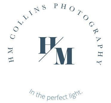 HM Collins Photography