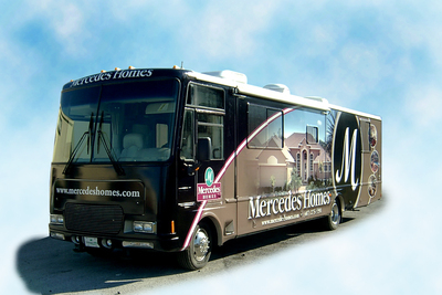 RV Bus Wrap 1