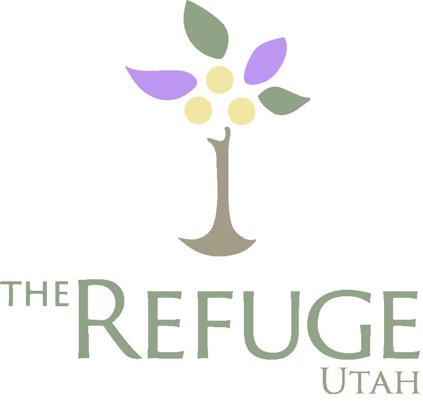The Refuge Utah
