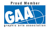 Graphic Arts Association