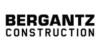 Bergantz Construction