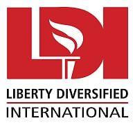 LDI Donation