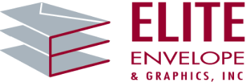 Elite Envelope & Graphics, Inc.