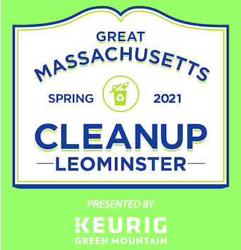 Leominster Citywide Cleanup