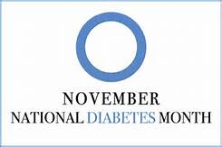 Diabetes Symposium