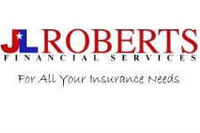 Lynn Roberts Properties