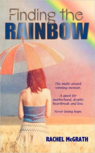 Finding the Rainbow
