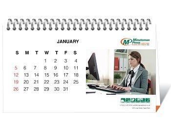 Calendars Quote