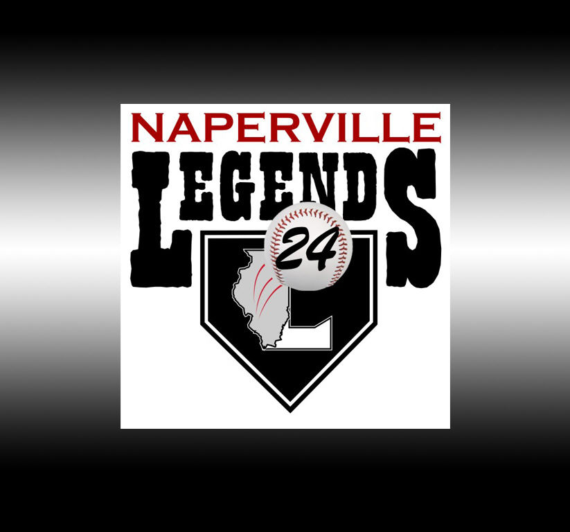 Naper Legends