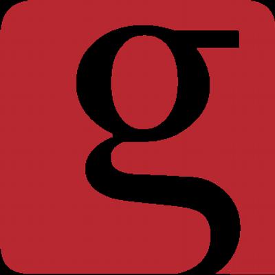 Glenbrook Partners