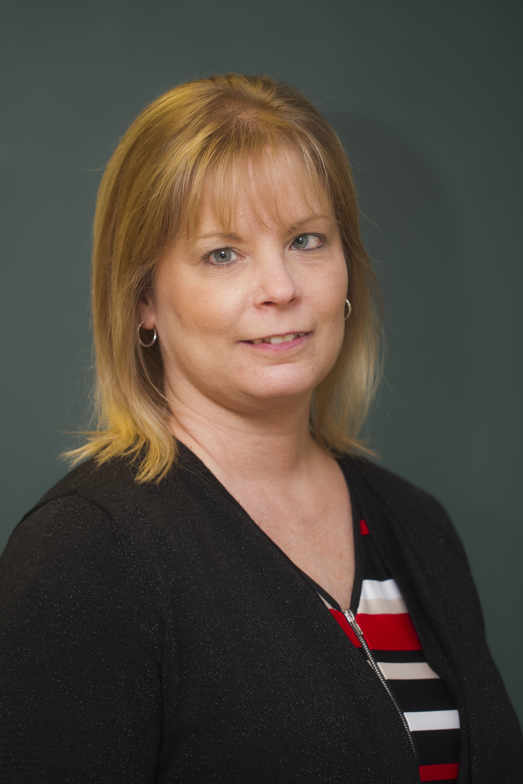 Michelle Nelson, LIMHP, LADC, PC