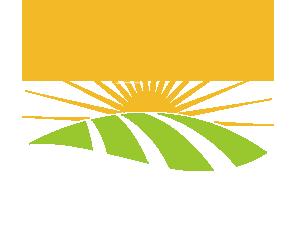 Sandhills Collaborative