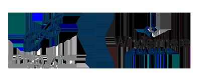 Laura Polt logo