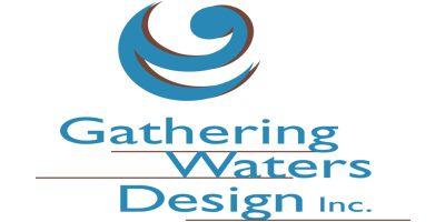 Gathering Water Design