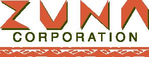 Zuna Corporation