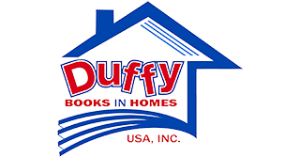 Duffy Books In Homes USA
