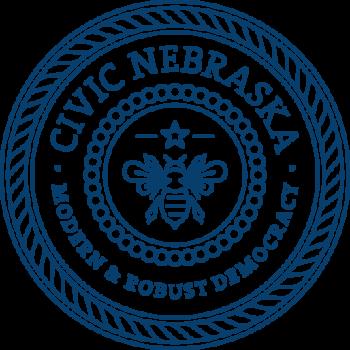 Civic Nebraska