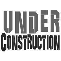 Vote for Under Construction!