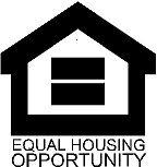 Provide Housing