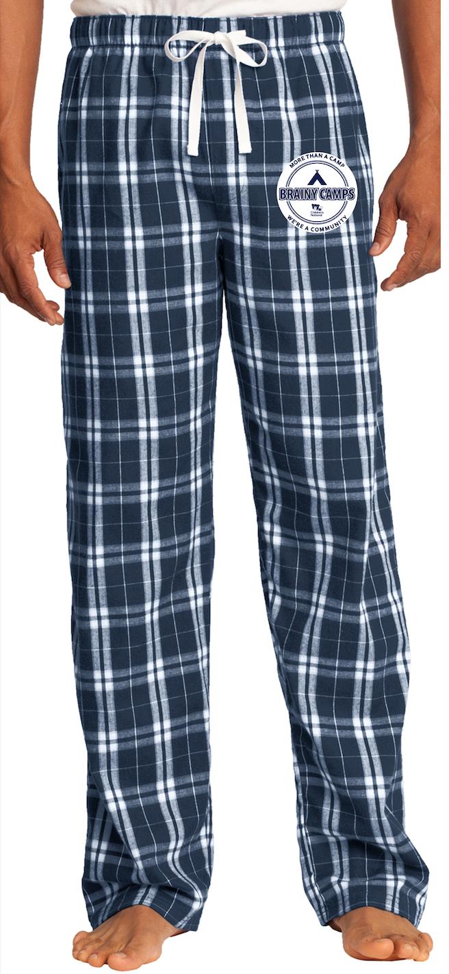 PJ pants