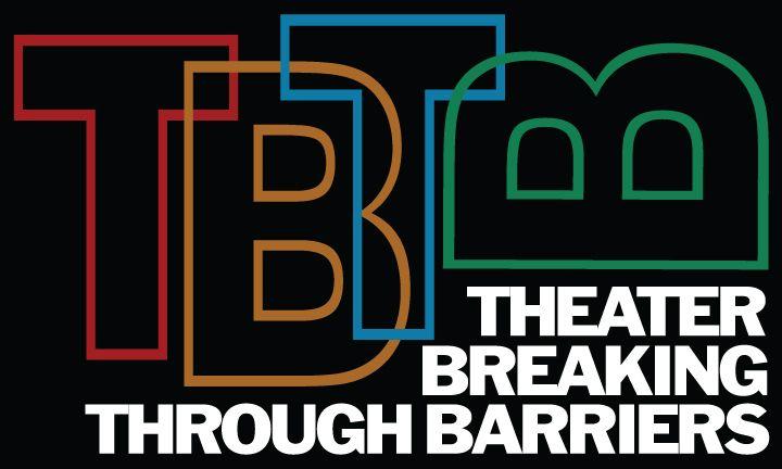 The TBTB logo.