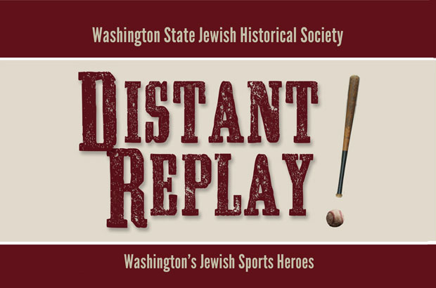 Distant Replay Sports Books Make Super Gifts