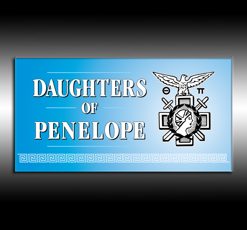 Daughters of Penelope