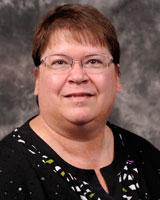 Sue Bunting