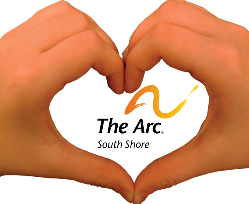 The Arc of the South Shore is the Heart of the South Shore