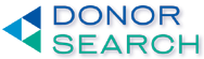 Purchase DonorSearch for Less Than Half the Price!