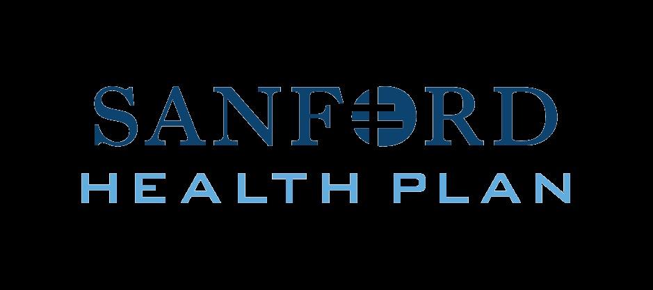 Sanford Health Plan