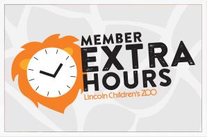 Member Extra Hours