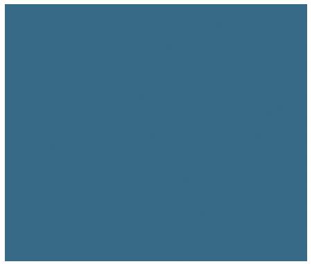 The Blue Bench logo