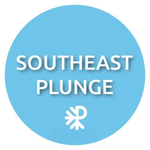 Southeast Nebraska Plunge