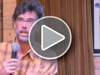 Brett KenCairn: Boulder and the Global Context (Video)