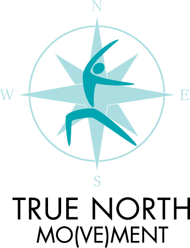 True North Movement
