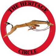Membership | Join the Heritage Circle