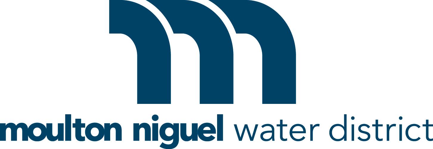 MNWD Logo