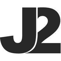 J2 Marketing