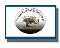 Division of Public Defenders Services