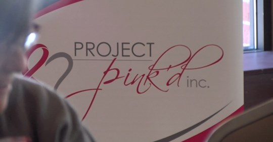 Nebraska organization offers Thanksgiving meal for breast cancer survivors