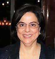 Lorie Gaubert