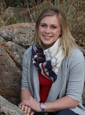Hannah Nordby