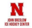 Official Sponsor of the John Breslow Ice Hockey Center