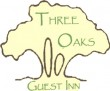Three Oaks Guest Inn