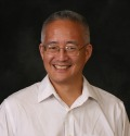William T. Pu, MD